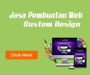 Giandrasoft - jasa pembuatan web purworejo