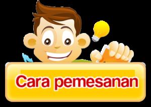 cara-order-giandrasoft