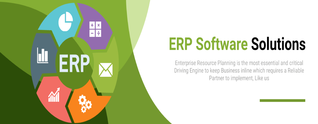 ERP Development Services  - Giandrasoft Jasa Pembuatan Dan Pengembangan Website Custom Purworejo, Pembuatan Aplikasi Android, Pengembangan aplikasi iOS, Software Komputer