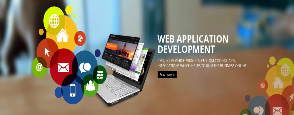 Web development Fast Respon & Hight Experience - Giandrasoft Jasa Pembuatan Dan Pengembangan Website Custom Purworejo, Pembuatan Aplikasi Android, Pengembangan aplikasi iOS, Software Komputer