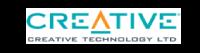 Creative Technology Giandrasoft Jasa Pembuatan Dan Pengembangan aplikasi di Purworejo