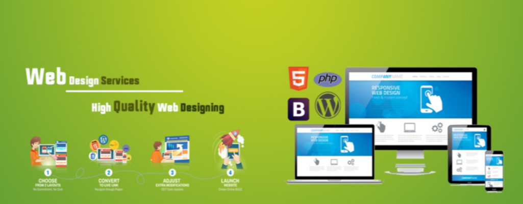 Jasa Website Custom Giandrasoft - Giandrasoft Jasa Pembuatan Dan Pengembangan Website Custom Purworejo, Pembuatan Aplikasi Android, Pengembangan aplikasi iOS, Software Komputer