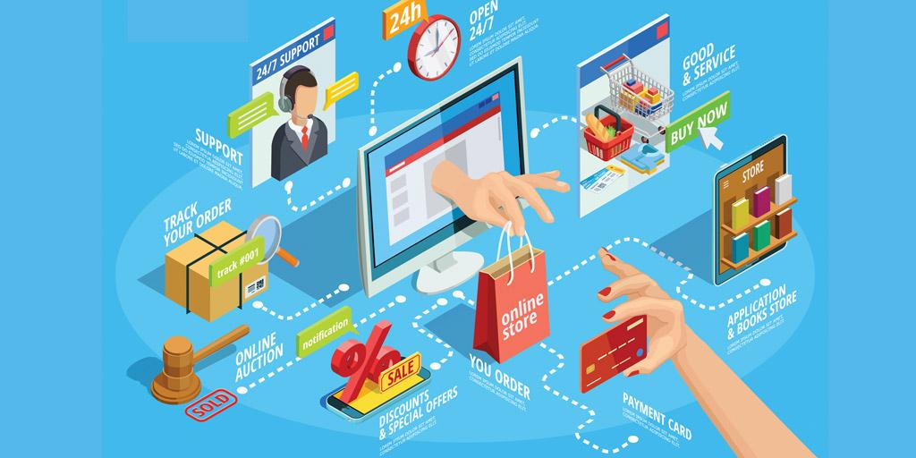 Jasa pembuatan website Sekolah, Perguruan Tinggi, Pesantren , Yayasan, LPK, dll.