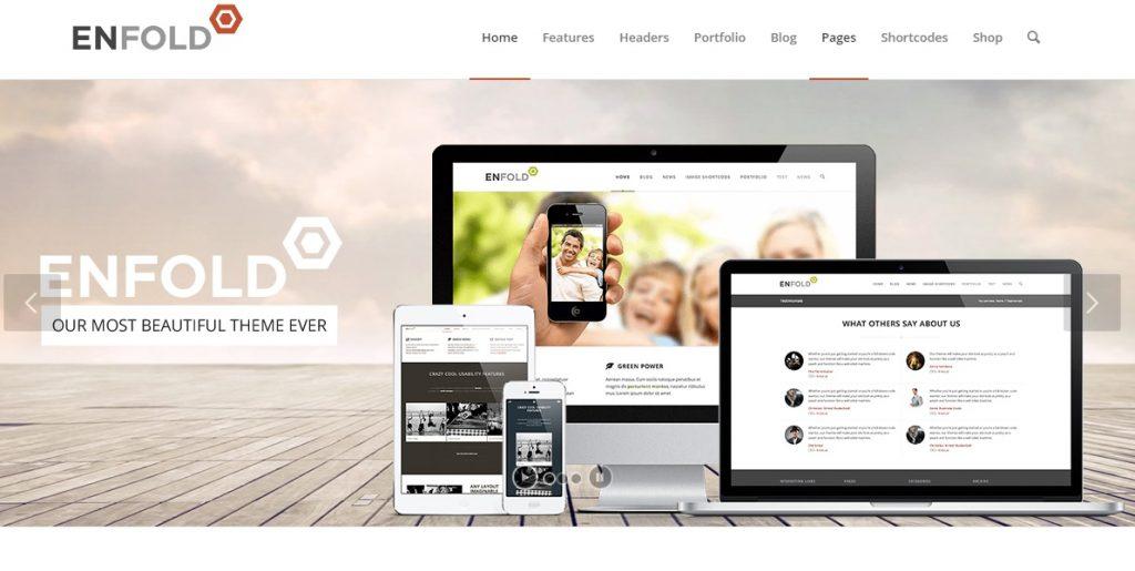 Jasa Pembuatan Website Company Profil Perusahaan Berkualitas